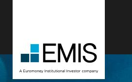 Znak EMIS